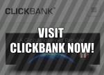 clickbank-registration