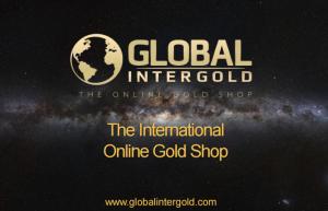 globalintergold2