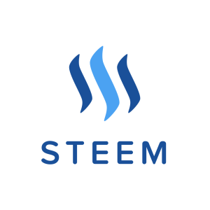 steemit-1